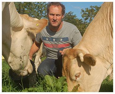 ouderkerks-blond-vers-vlees-eigen-streek-gijs-blonde-d-aquitaine